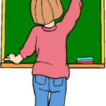 Οι μέθοδοι διδασκαλίας μαθηματικών στη Σιγκαπούρη βελτιώνουν τις επιδόσεις.