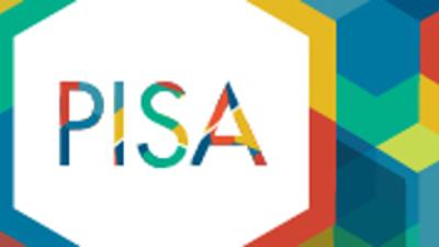 Θέματα των διαγωνισμών PISA